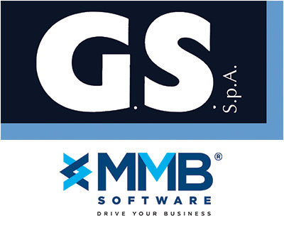 GS Spa - MMB